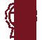 apoio-alojamentos-mobiliarios-icone-qualidade-icone